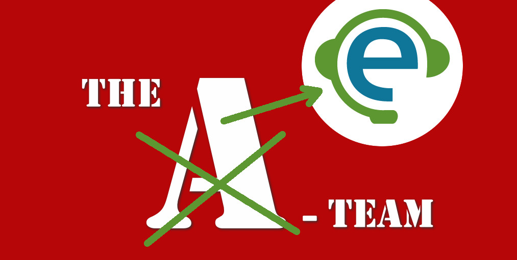 "e-Team statt A-Team: die VPH eLecture ""CoMods"""