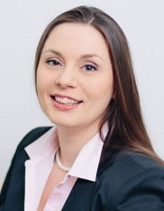Natascha Miljković