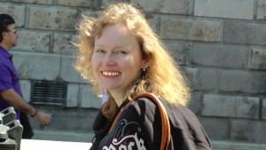 Claudia Gnida-Palluch
