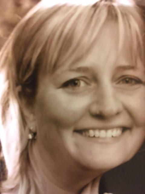 Birgit Döbrentey-Hawlik