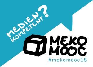 mekomooc