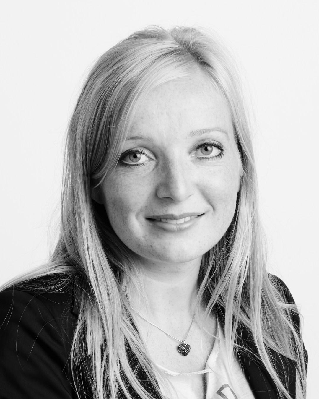 Johanna Michenthaler