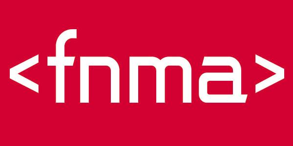 Bild: Logo fnma