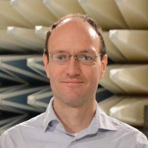 Mathias Magdowski