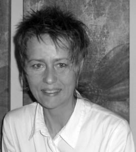 Birgit Albaner