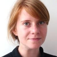 Johanna Urban