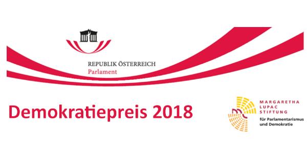 Bild: Republik Österreich Parlament