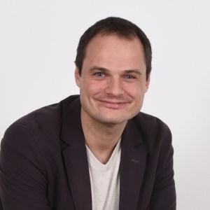 Stefan Oppl