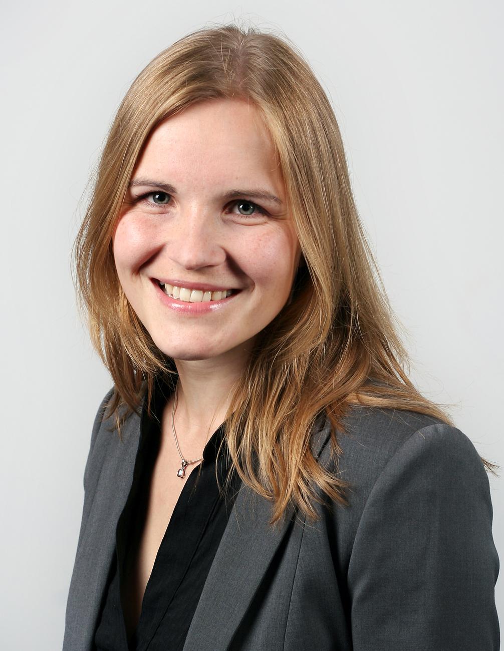 Susan Höntzsch
