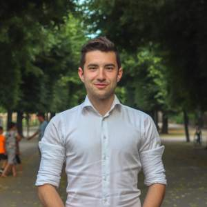 Pascal Günsberg