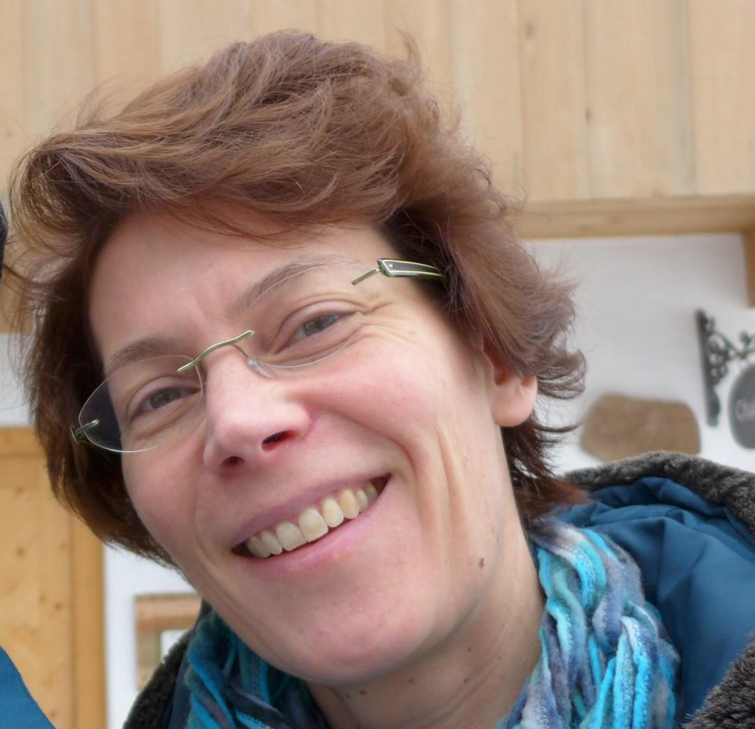 Anna Klema
