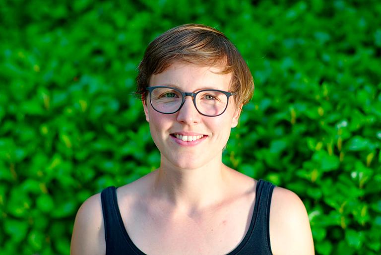 Mag.a Astrid Brunner
