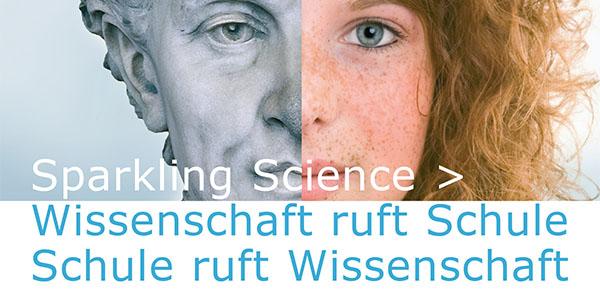 Bildmaterial: Young Science - Zentrum für die Zusammenarbeit von Wissenschaft und Schule