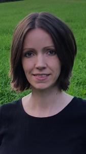 Birgit Wirnsberger