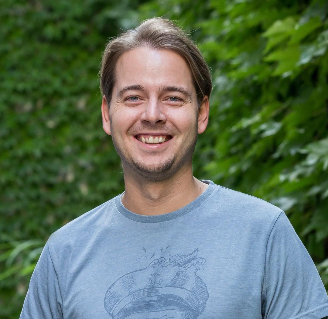 Philipp Wissgott