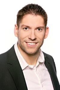 Matthias Hütthaler