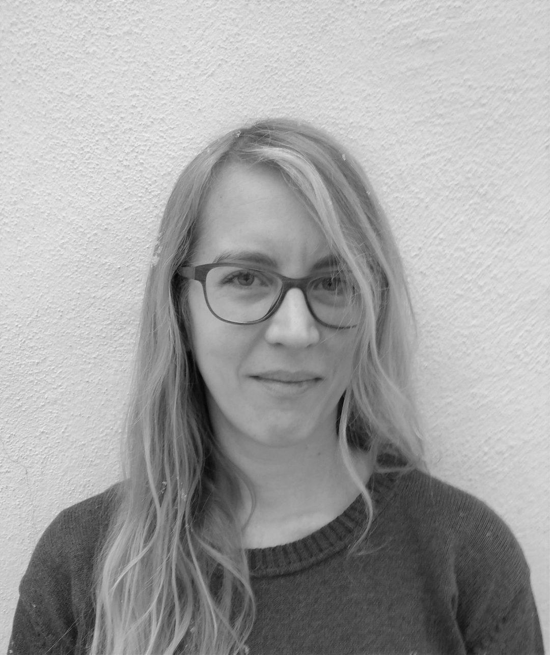 Stefanie Wagner
