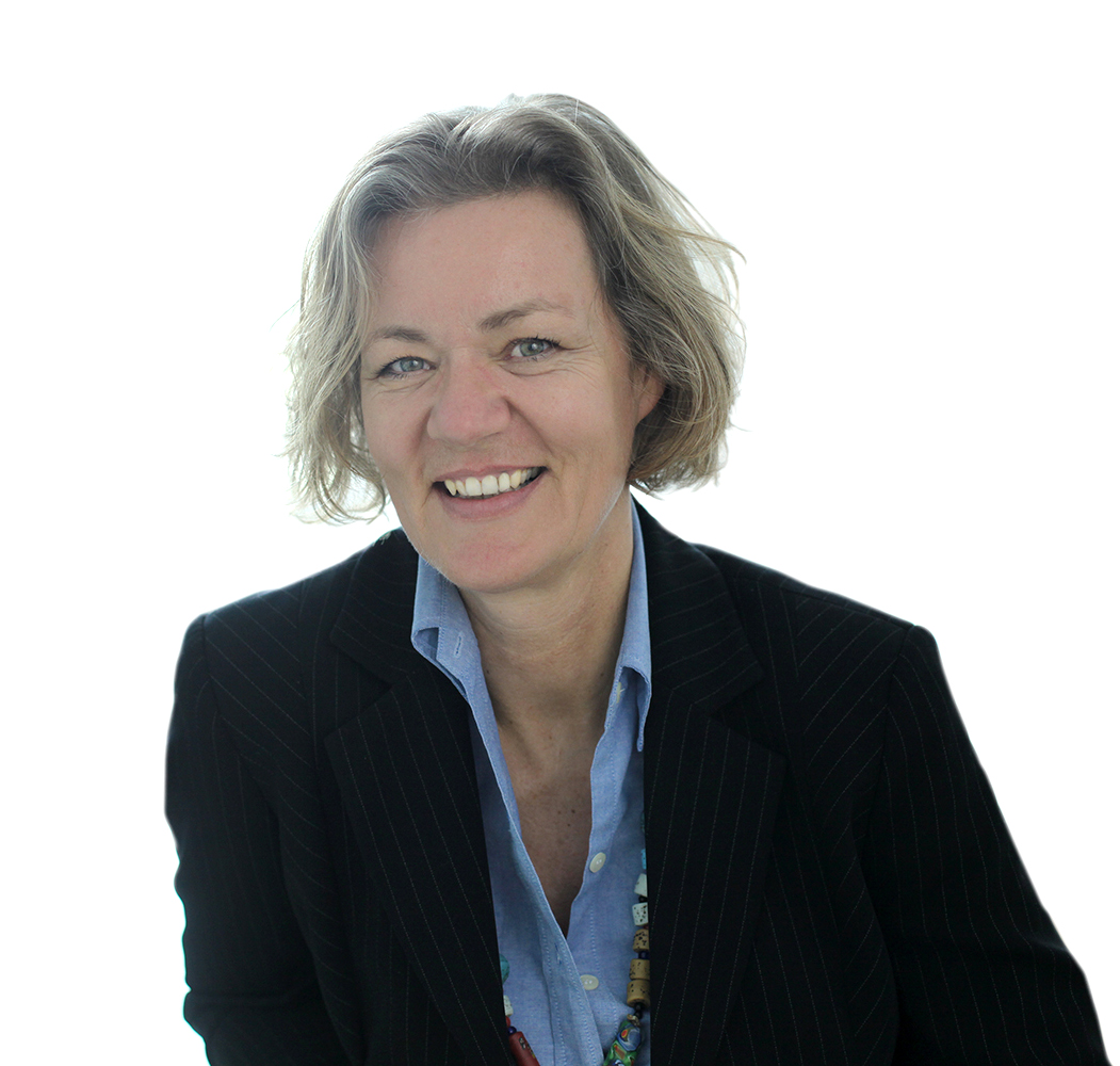 Ursula Höllhumer