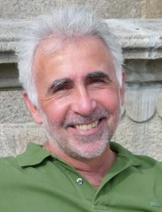 Hubert Gruber