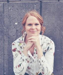 Caroline Schlinter-Maltan
