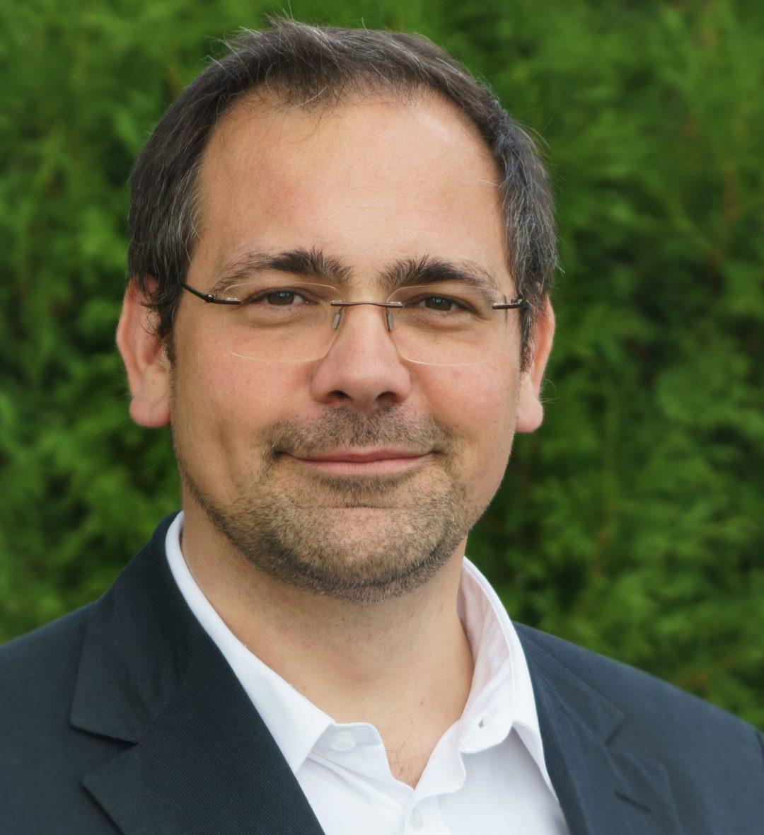 Philipp Rodleitner