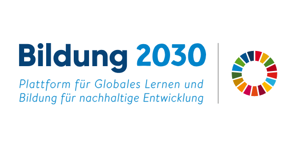 CC: Bildung2030