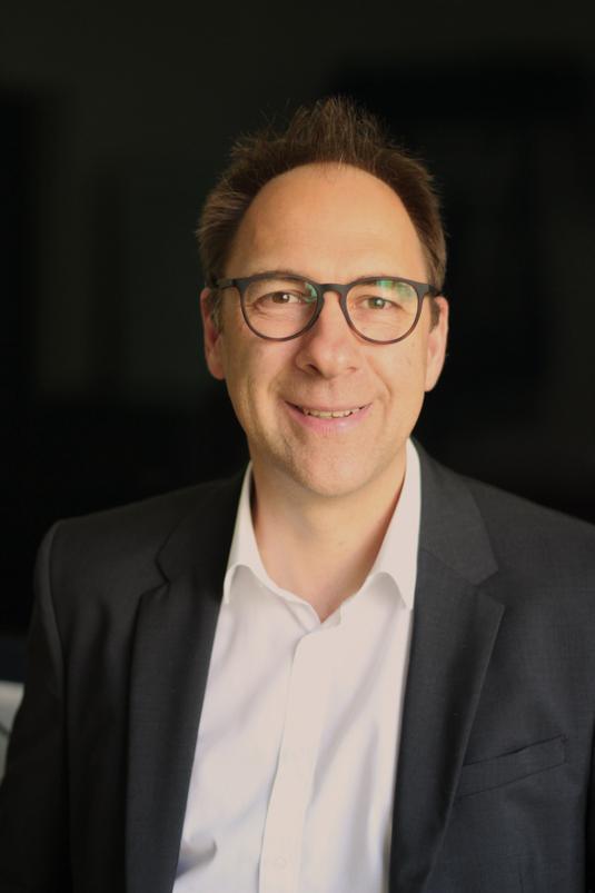 Wolfgang Kolleritsch