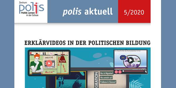 Bild: Screenshot-Detail © Zentrum polis