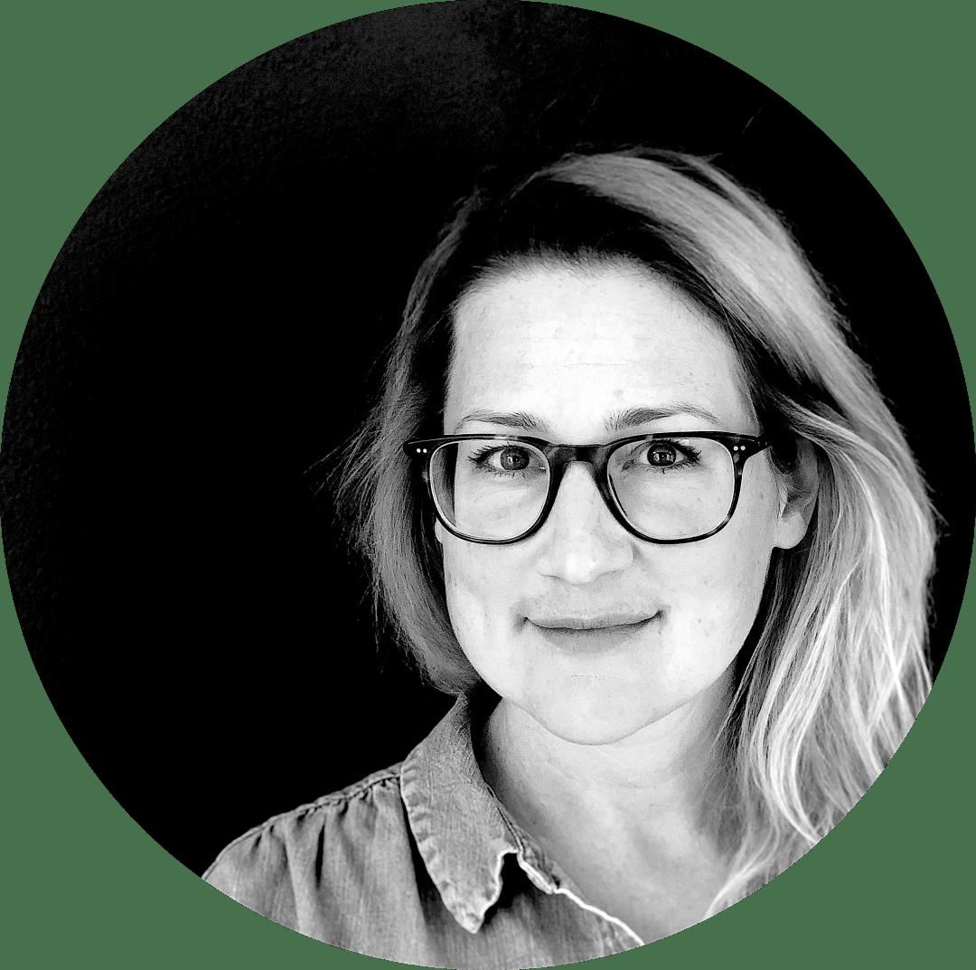Sonja Maria Schmid