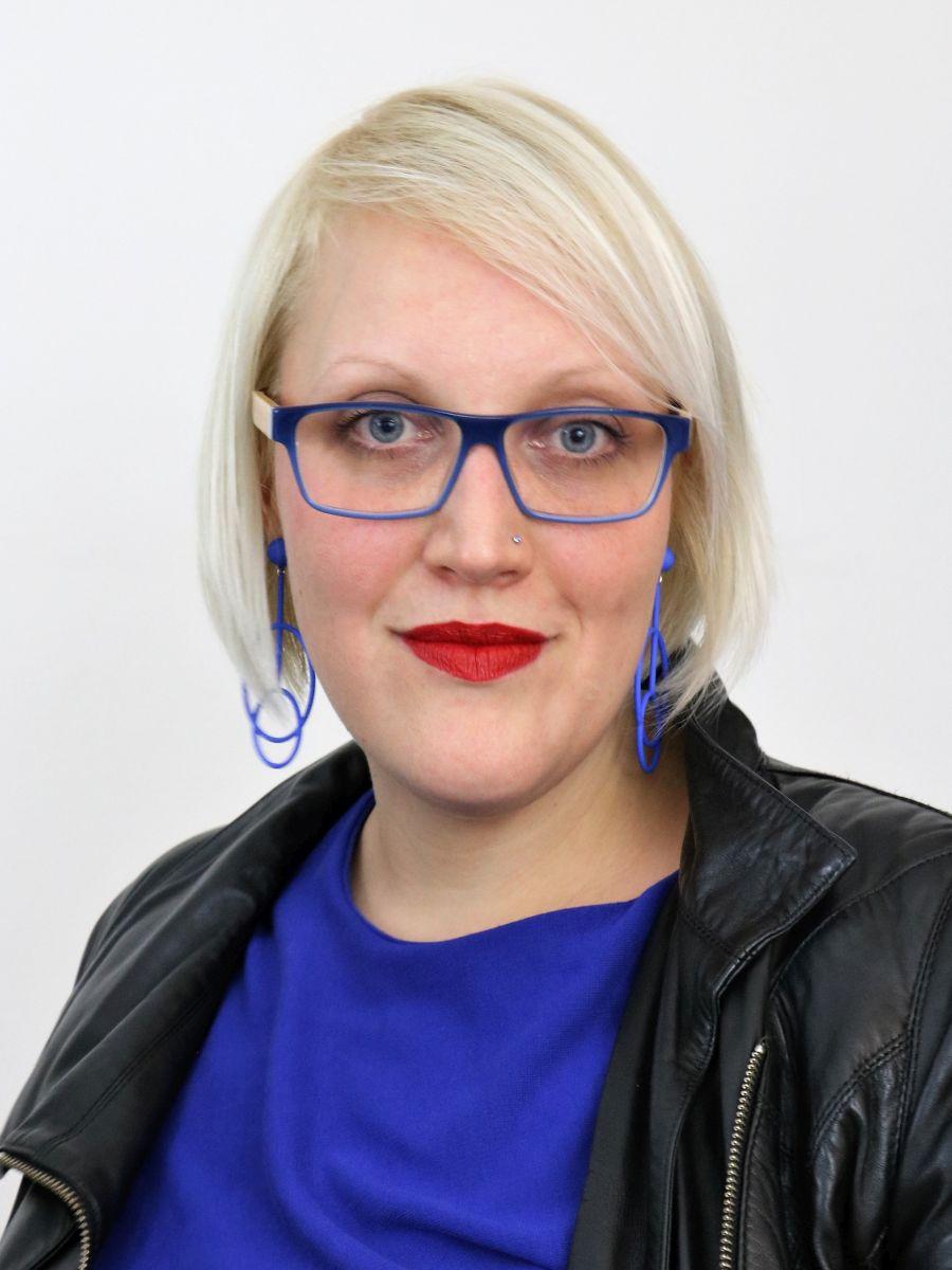 Barbara Römisch