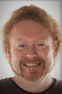 Michael Csongrady