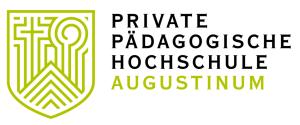 Kirchliche Pädagogische Hochschule der Diözese Graz-Seckau (KPH Graz)