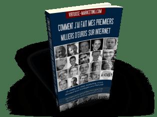 ebook virtuose marketing
