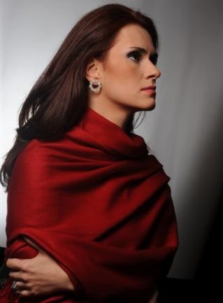 Gabriella Pace