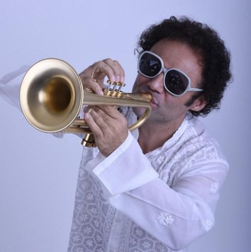 maestro-forro