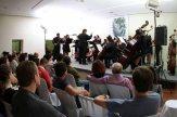 Orquestra Jovem de PE e Leonardo Altino (Foto - Flora Pimentel) (2)