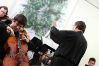 Orquestra Jovem de PE e Leonardo Altino (Foto - Flora Pimentel) (4)