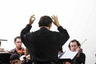 Orquestra Jovem de PE e Leonardo Altino (Foto - Flora Pimentel) (7)