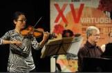 Virtuosi - Foto Caroline Bittencourt (6)