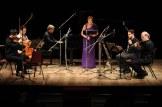 XV Virtuosi - Foto Caroline Bittencourt (3)