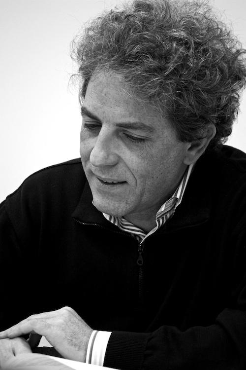 Stefano Gervasone - site