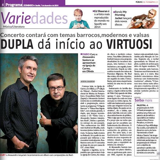 FolhaPE_Virtuosi-07-12-2014