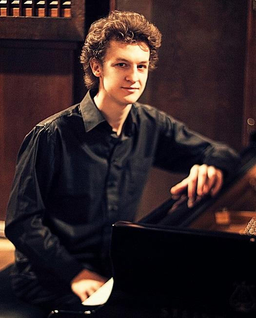 Ilya Ramlav (1) - Cópia
