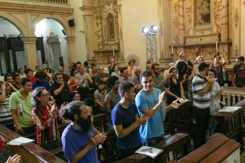 Virtuosi XIX - Igreja - Dia 5 (14)