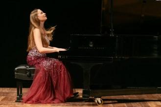 Virtuosi XIX - Kristina - Teatro 2016 (16)
