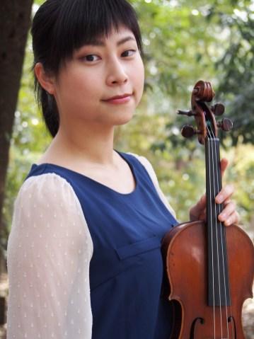 ishigamimayuko