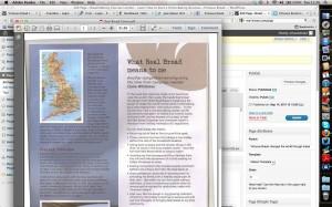Articles/Press/Publications 7