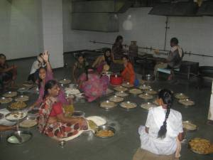 Real Bread in India 5