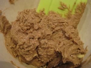 Easy recipe for cinnamon buns
