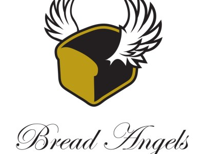 What is Bread Angels? 4